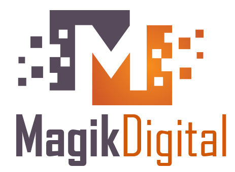 Magik Digital | Fort Worth Digital Marketing